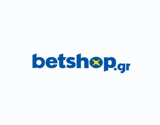beshop logo