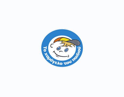 hamogelo logo