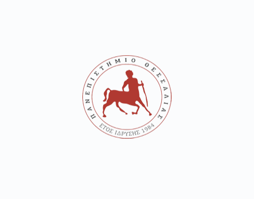 thessalia logo