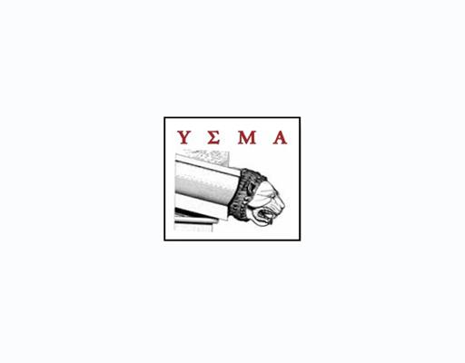 ysma logo
