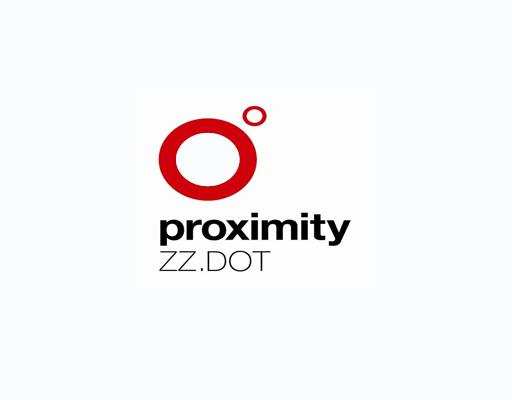 zzdot logo